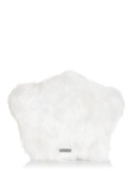 Eggy Cross Body Bag by Skinnydip