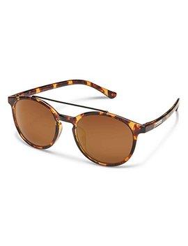 Suncloud Belmont Sunglasses by Suncloud