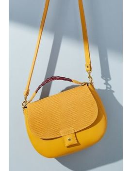 Clare V. Herieth Bag by Clare V.