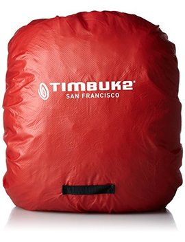Timbuk2 Rain Cover by Timbuk2