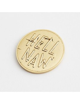 The Decision Coin   Yes/No Decision Maker Flipper Coin by Cool Material