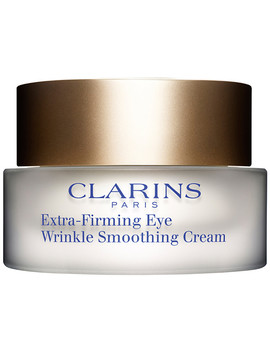 Extra Firming Eye Wrinkle Smoothing Cream by Clarins