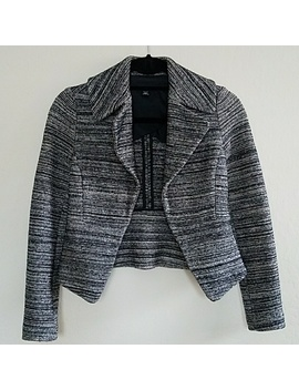 Banana Republic Women's Blazer by Banana Republic