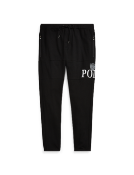 Active Fit Cotton Blend Pant by Ralph Lauren