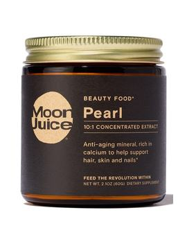 Pearl Extract Powder by Moon Juice