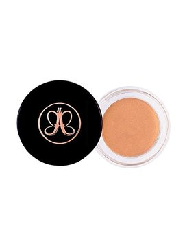 Anastasia Beverly Hills   Waterproof Crème Color   Honey by Anastasia Beverly Hills