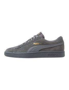 Smash   Sneakers by Puma