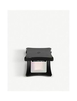 Beyond Powder Daze 7g by Illamasqua