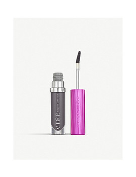 Urban Decay X Kristen Leanne Vice Liquid Lipstick 5.3ml by Urban Decay