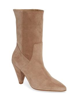 Labella Bootie by Kenneth Cole New York