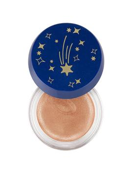 Revlon Shoot The Moon Jelly Highlighter,Moon Glow0.33 Oz. by Walgreens