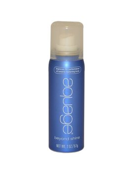 Beyond Shine Unisex Spray By Aquage, 2 Ounce by Aquage