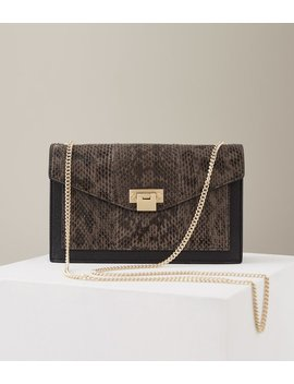 Coleville Snake by Reiss
