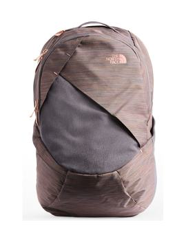 'isabella' Backpack by The North Face