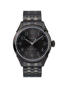 Timex Men's Briarwood Watch by Timex