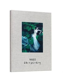 Vogue: Like A Painting by Chapters Indigo Ca