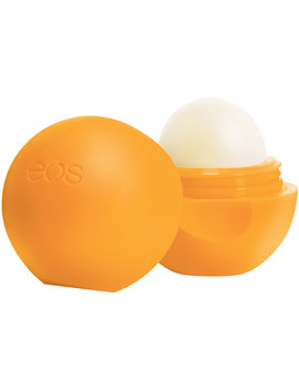Tropical Mango Lip Balm by Eos