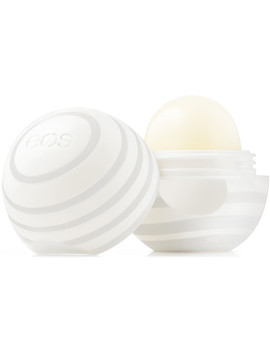 Visibly Soft Pure Hydration Lip Balm by Eos