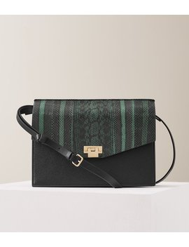 Conway Snake by Reiss