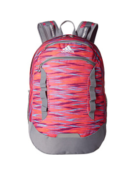 Excel Iii Backpack by Adidas