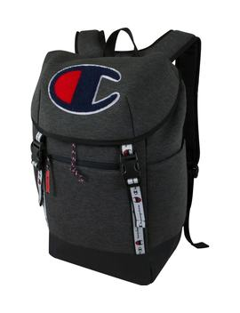 Top Load Backpack by Champion