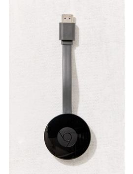 Google Chromecast by Google