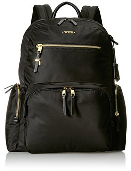 Tumi Voyageur Carson Backpack Backpack by Tumi