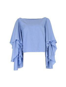 Rosie Assoulin Blouse   Shirts D by Rosie Assoulin