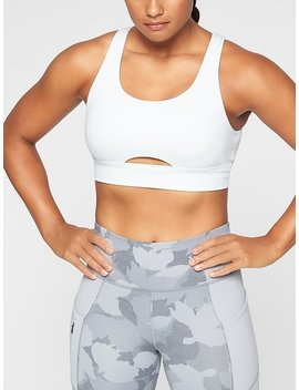 Zone Bra by Athleta