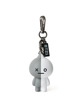 Bt21 Official Bts Merchandise By Line Friends   Van Keychain Ring (Characters Designed By Bangtan Boys) by Bt21
