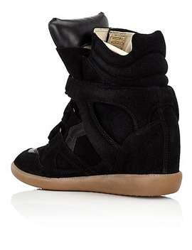 Bekett Sneakers by Isabel Marant Étoile