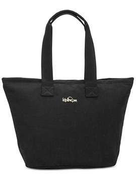 Niamh Insulated Large Lunch Tote by Kipling