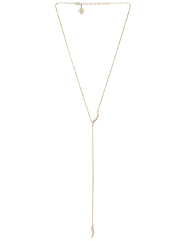 Jace Necklace by Kendra Scott