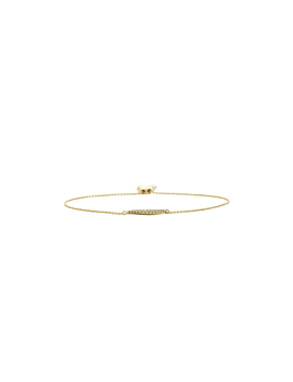 Jemmina Bracelet by Kendra Scott