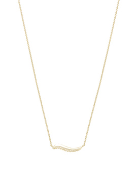 Jagger Necklace by Kendra Scott