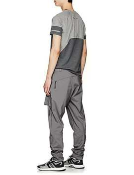 Utility Pants by Isaora