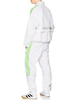 Logo Track Pants by Gosha Rubchinskiy X Adidas