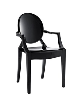 Casper Dining Armchair   Modway by Shop All Modway