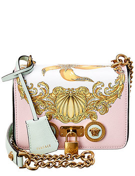 Versace Tresor De La Mer Icon Crossbody by Versace