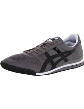 Onitsuka Tiger Ultimate 81 Unisex by Asics