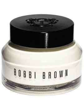Bobbi Brown Hydrating Face Cream 50ml by Bobbi Brown