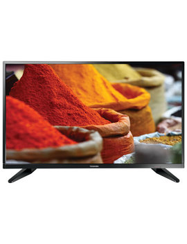 "Toshiba 32"" 720p Led Tv (32 L310 U18)   Only At Best Buy by Toshiba"