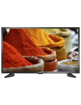 "Toshiba 32"" 720p Led Tv (32 L220 U19) by Toshiba"