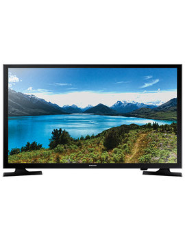 "Samsung 32"" 720p Led Tv (Un32 J4000 Cfxzc) by Samsung"