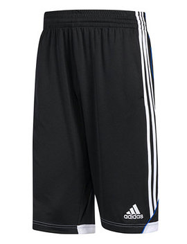 Men's 3 G Clima Lite® Basketball Shorts by Adidas