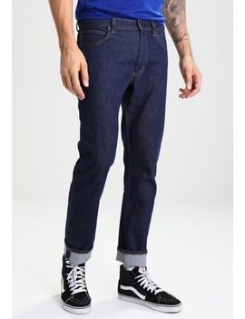 Brooklyn Straight   Straight Leg Jeans by Lee