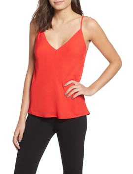 Stripe Camisole by Socialite