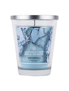 Jar Candle Waterfall Home Scents By Chesapeake Bay Candles by Shop All Home Scents