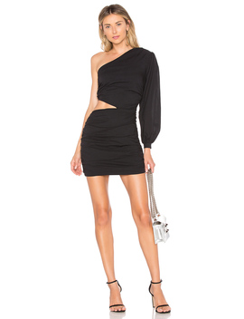 Kaia Mini Dress by Lovers + Friends