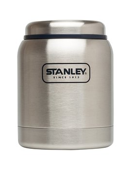 Stanley Adventure Vacuum Insulated Food Jar by Stanley
